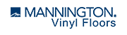 MANNINGTON-VINYL-FLOORS-FLOORING-SALE-LOGO