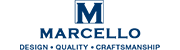 MARCELLO-HARDWOOD-FLOORING-SALE-LOGO