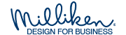 MILLIKEN-CARPET-DESIGN-FOR-BUSINESS-FLOORING-SALE-LOGO
