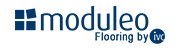 MODULEO-FLOORING-BY-IVC-FLOORING-SALE-LOGO