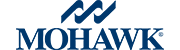 MOHAWK-CARPET-FLOORING-SALE-LOGO