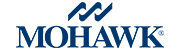 MOHAWK-FLOORING-SALE-LOGO