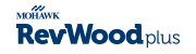 MOHAWK-REVWOOD-PLUS-WATERPROOF-FLOORING-SALE-LOGO