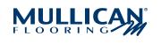 MULLICAN-FLOORING-FLOORING-SALE-LOGO