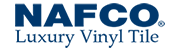 NAFCO-FLOORING-SALE-LOGO