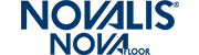 NOVALIS-NOVA-FLOORING-SALE-LOGO