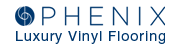 PHENIX-LUXURY-VINYL-FLOORING-SALE-LOGO