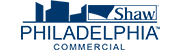 PHILADELPHIA-COMMERCIAL-BY-SHAW-FLOORING-SALE-LOGO