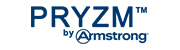 PRYZM-BY-ARMSTRONG-FLOORING-SALE-LOGO