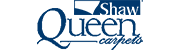 QUEEN-CARPET-BY-SHAW-FLOORING-SALE-LOGO
