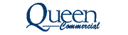 QUEEN-COMMERCIAL-CARPET-BY-SHAW-FLOORING-SALE-LOGO