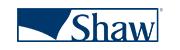 SHAW-FLOORING-SALE-LOGO
