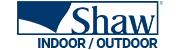 SHAW-INDOOR-OUTDOOR-CARPET-FLOORING-SALE-LOGO
