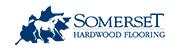 SOMERSET-HARDWOOD-FLOORING-FLOORING-SALE-LOGO