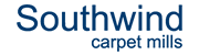 SOUTHWIND-CARPET-MILLS-FLOORING-SALE-LOGO