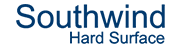 SOUTHWIND-HARD-SURFACE-FLOORING-SALE-LOGO