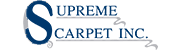 SUPREME-CARPET-FLOORING-SALE-LOGO