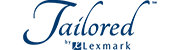 TAILORED-BY-LEXMARK-HIGH-END-PATTERNED-CARPET-RESIDENTIAL-FLOORING-SALE-LOGO