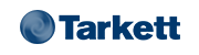 TARKETT-FLOORING-SALE-LOGO