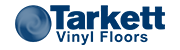 TARKETT-VINYL-FLOORING-SALE-LOGO