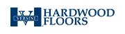 VERSINI-HARDWOOD-FLOORING-SALE-LOGO
