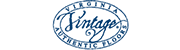 VIRGINIA-VINTAGE-AUTHENTIC-FLOORING-SALE-LOGO